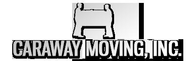 Caraway Moving, Inc
